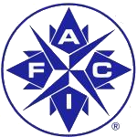IPF Digital Logo